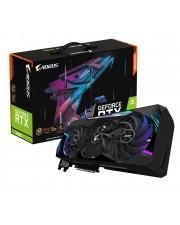 Gigabyte AORUS GeForce RTX 3080 Grafikkarte MASTER Grafikkarte
