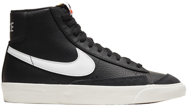 Nike Blazer Mid '77 Vintage in Gr. 40,5 - 46