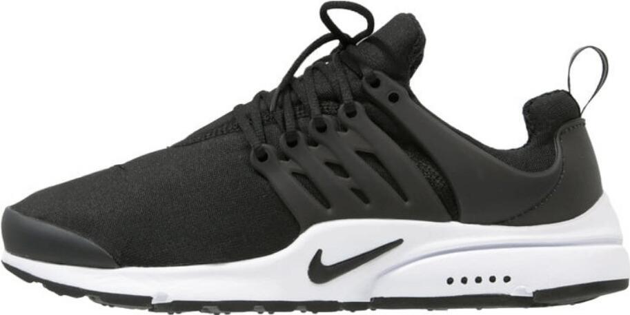 Nike Air Presto Sneaker für 79,99€ (Foot Locker)
