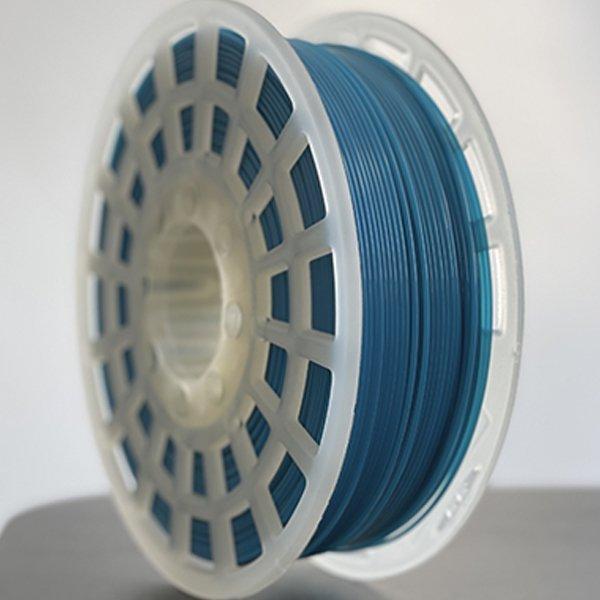 10 kg PLA+ Filament incl. kostenlosem Versand