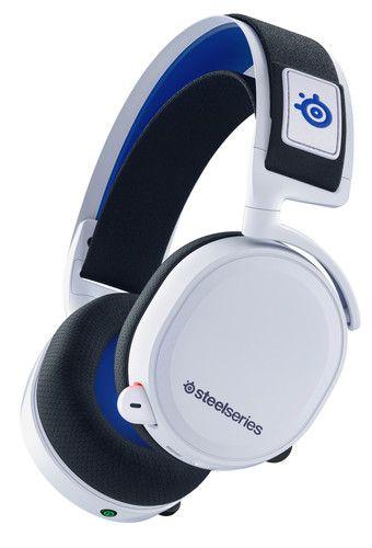 SteelSeries Arctis 7P Wireless Headset