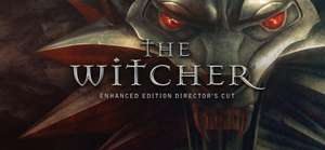 [PC] The Witcher: Enhanced Edition kostenlos - GoG users