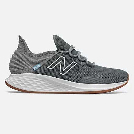 New Balance Fresh Foam Roav Sneakers in 3 Farben