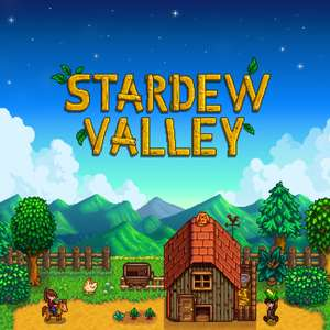 Stardew Valley (Android)