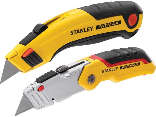 Stanley Fatmax Cutter-Set