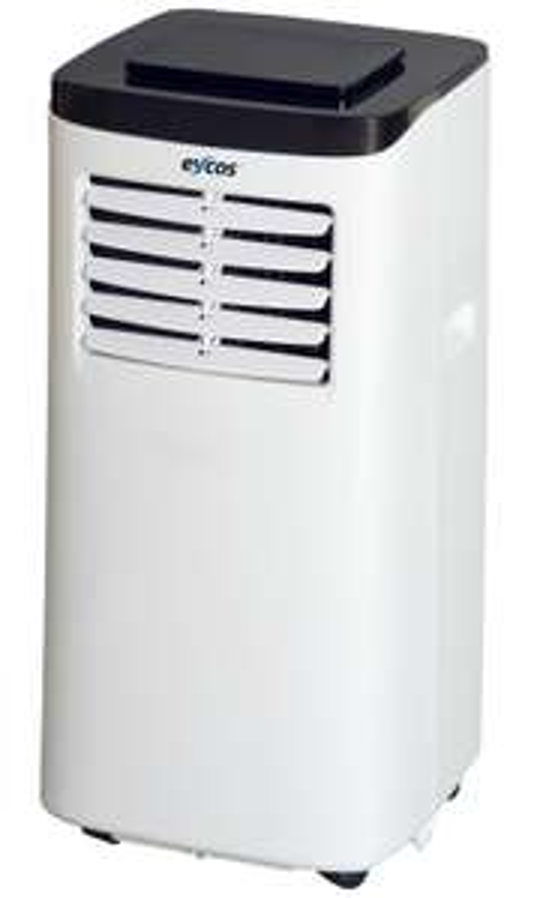Eycos Klimaanlage PAC-2255B WIFI (7000 btu)