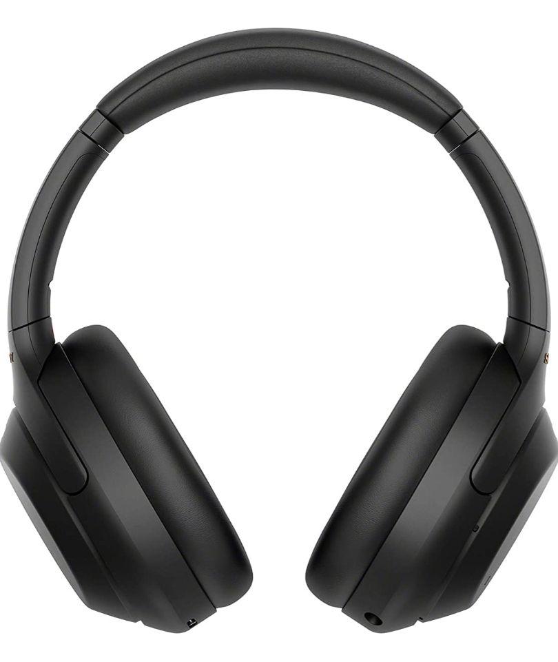 Sony wh-1000xm4 Kopfhörer