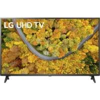 [Mediamarkt] LG 55UP75009LF LCD TV (Flat, 55 Zoll / 139 cm, UHD 4K, SMART TV, webOS 6.0 mit LG ThinQ)
