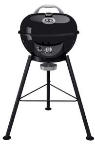 Outdoorchef Gasgrill 420 G Chelsea
