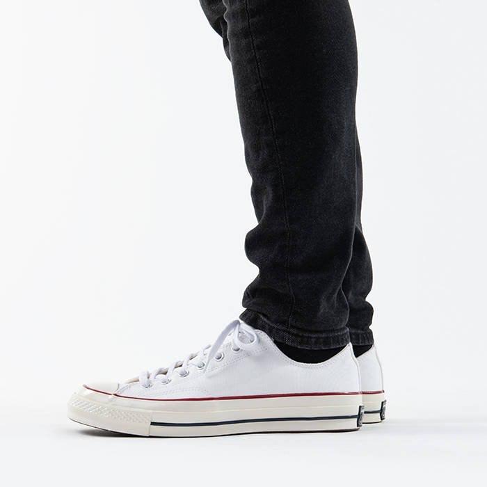 Converse Chuck 70 Classic Low Unisex Sneaker