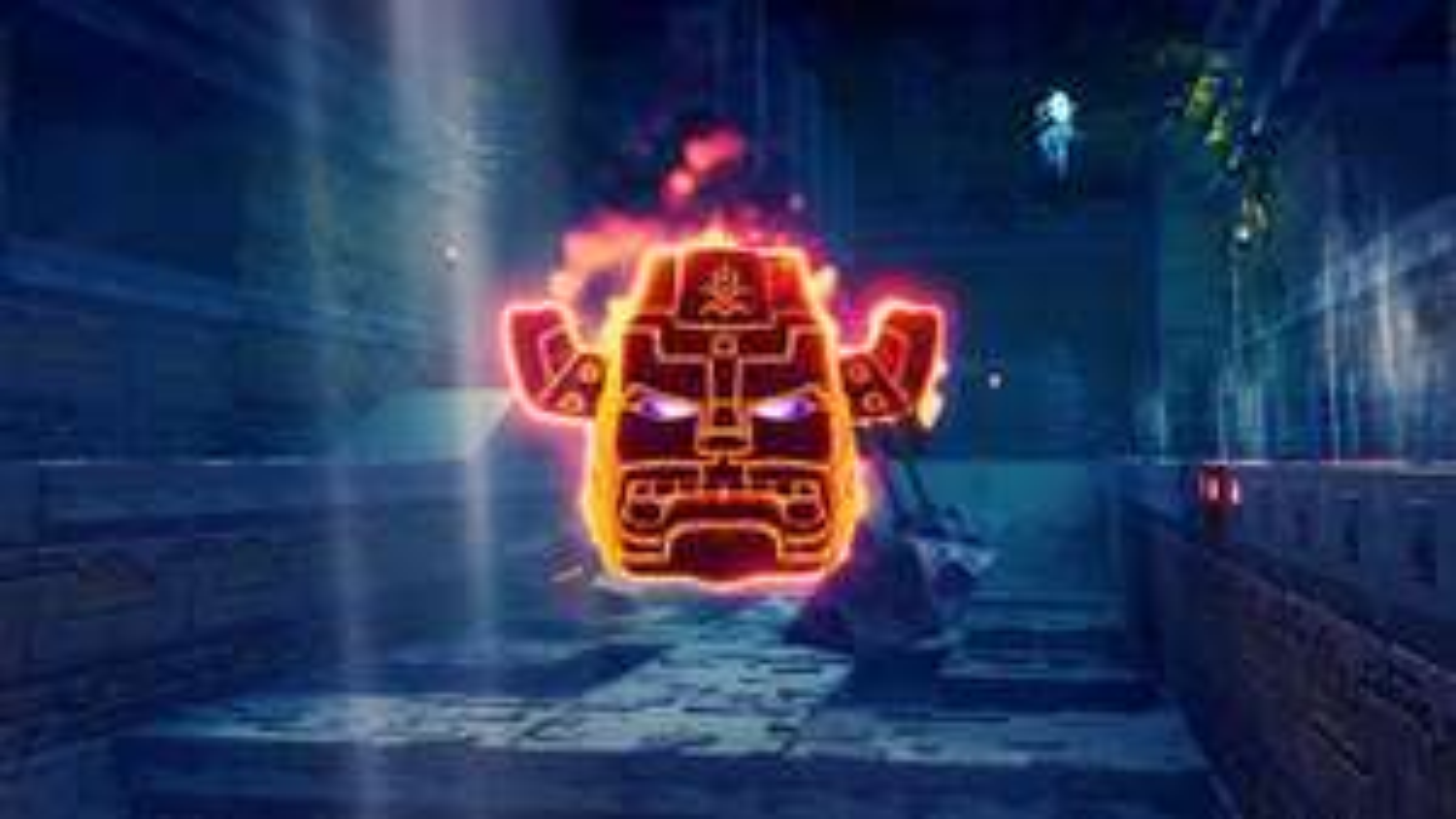 Phantom Abyss (Steam Key) für 6,70 (durch Premium Mitgliedschaft bei RockPaperShotgun)