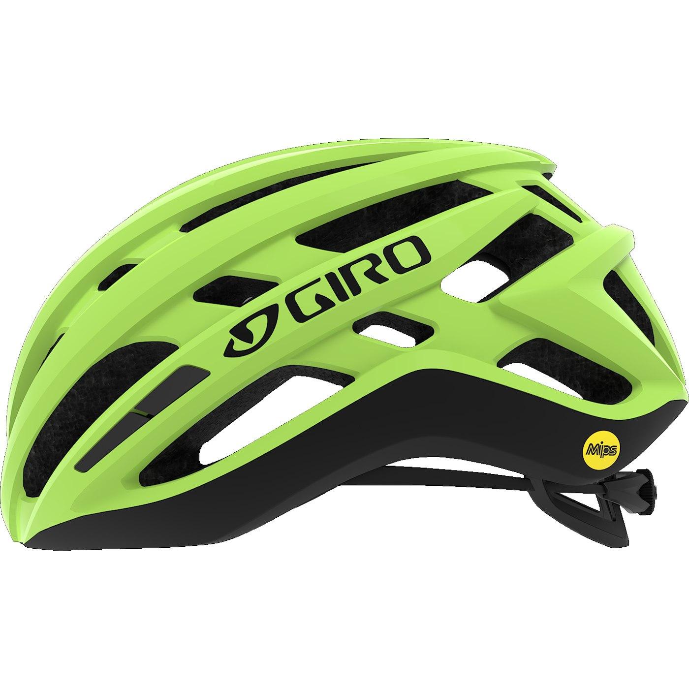 Giro Agilis MIPS Fahrrad Helm - Bestpreis!