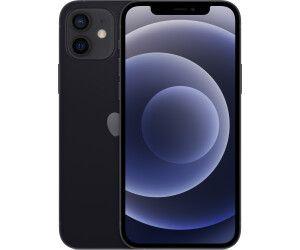 [Young MagentaEINS] Apple iPhone 12 64GB im Telekom Magenta Mobil S (15GB 5G) mtl. 29,95€ einm. 1€