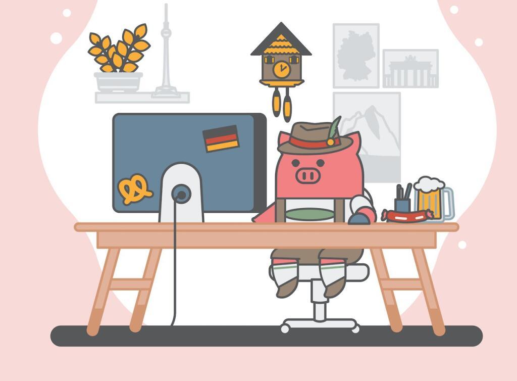 [porkbun] Kostenlose .design-Domain im 1. Jahr (Registrierung)