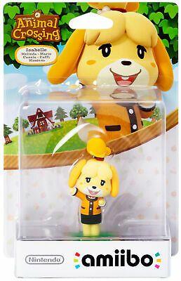 [eBay] Nintendo amiibo Melinda - Animal Crossing Collection