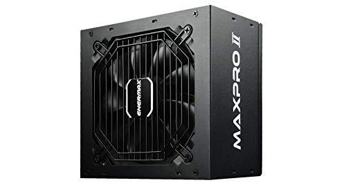 Enermax Maxpro II 400W PC Netzteil [Prime]