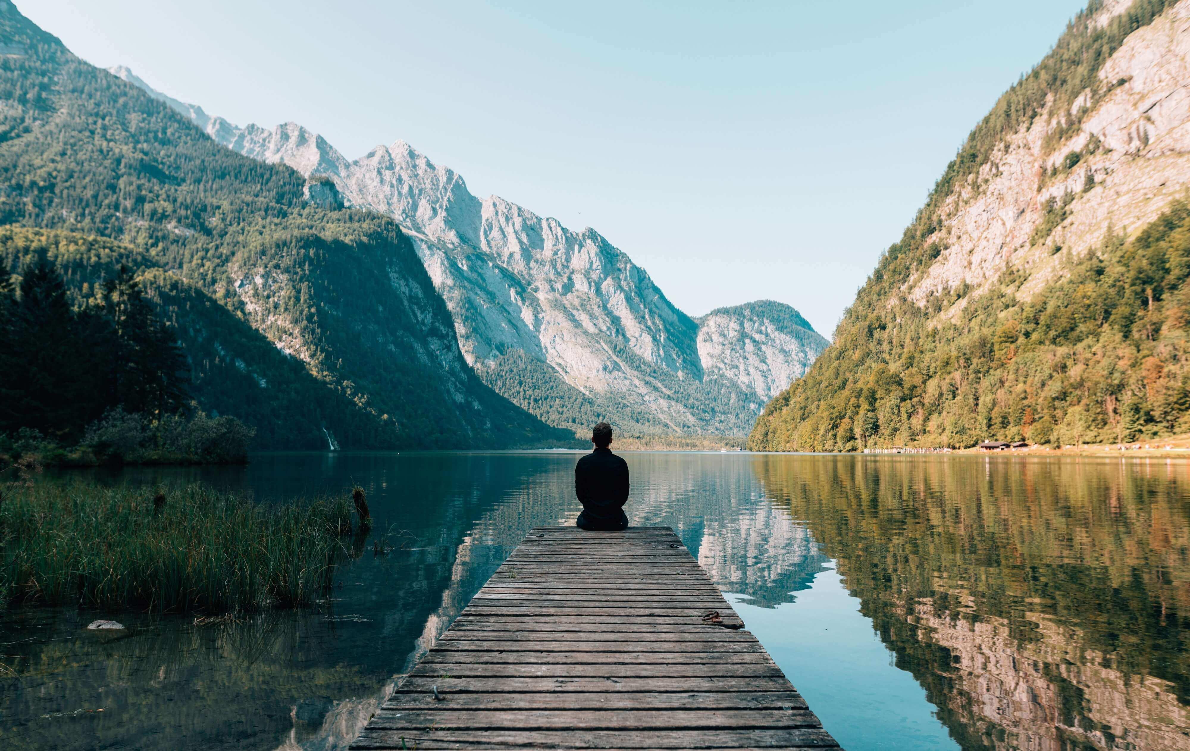 Waking-Up Meditationsapp für 0€ anstatt 8€ im Monat. Kostenloses Jahresabo!