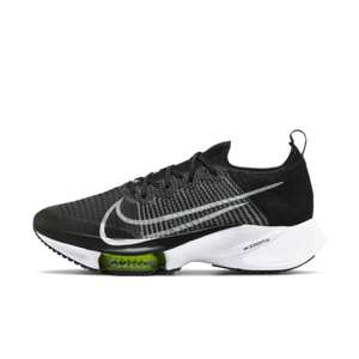 Nike Air Zoom Tempo Next% Leightweight Trainer bis Wettkampfschuh