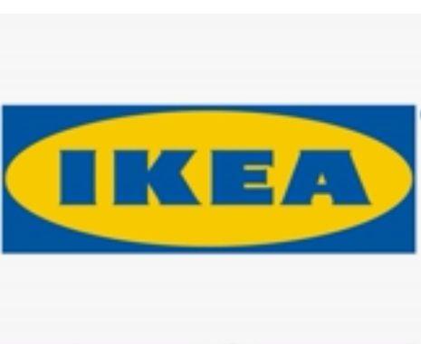 Ikea Dresden Sammeldeal Lokal