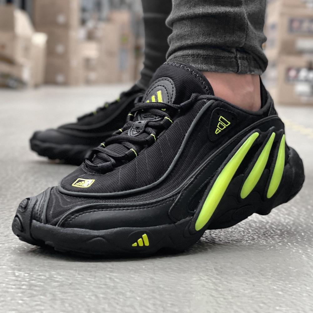 adidas FYW 98 Running Lifestyle Sneaker (Gr. 38 - 49 1/3)