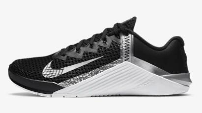 Nike End of Season Sale, zB: Damen Nike Metcon 6