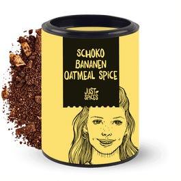 Gratis Gewürz von Just Spices - Gratis Versand + Weitere Gutscheine möglich