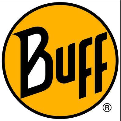 BUFF® 40% Rabatt auf die SS21 Kollektion