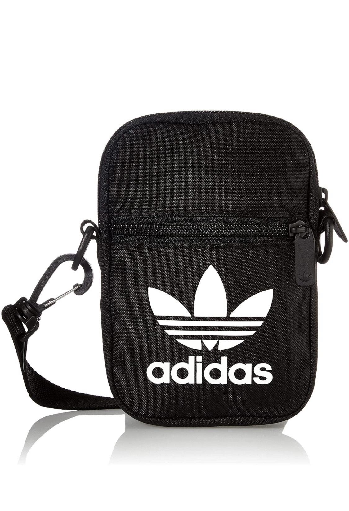 [Prime] Adidas Fest Bag Umhängetasche