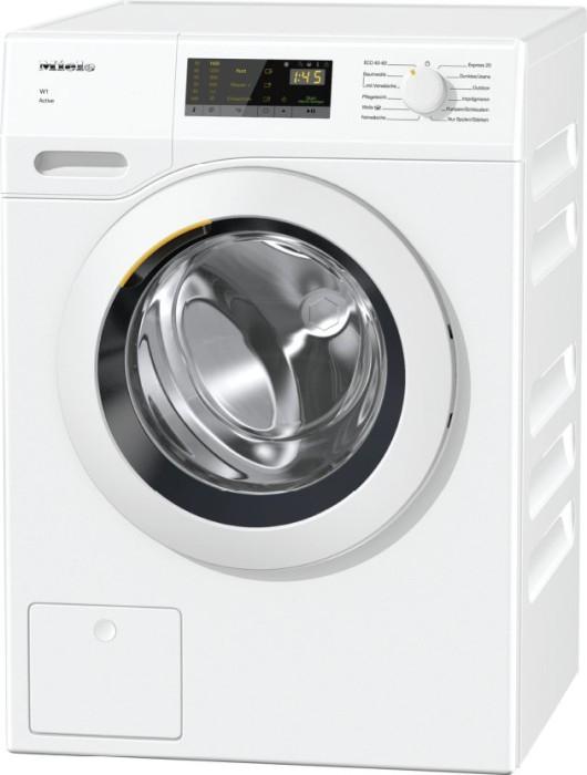 Miele WCA030 WCS Active Waschmaschine (1400U/min, 7kg, B)