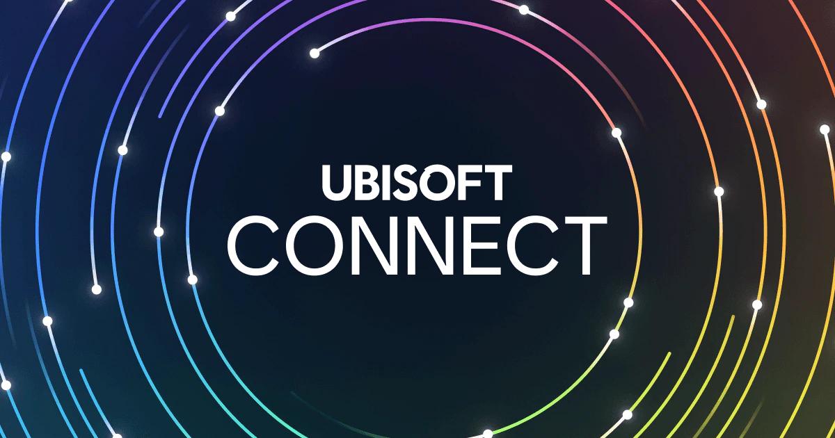 Assassin's Creed® Valhalla - Kostenlose In-Game Inhalte