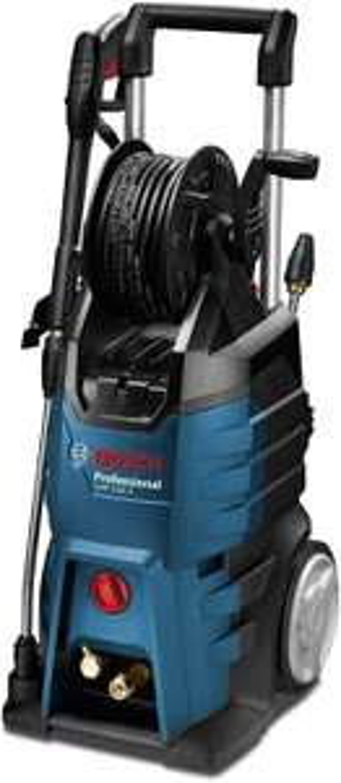 Bosch Professional GHP 5-65 X Hochdruckreiniger