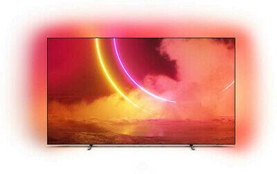 B-Ware - PHILIPS 55OLED805/12 OLED TV
