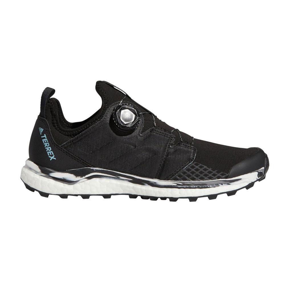 adidas Terrex Agravic Boa W - Trailrunningschuhe (Größen 37 bis 42)