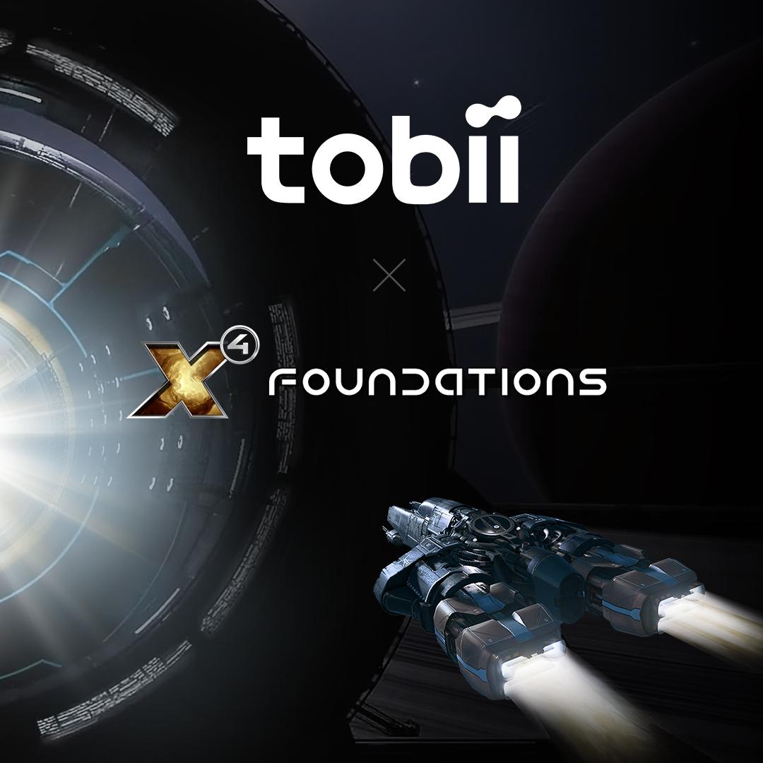Tobii Eye Tracker 5, Next Generation Head and Eye Tracking