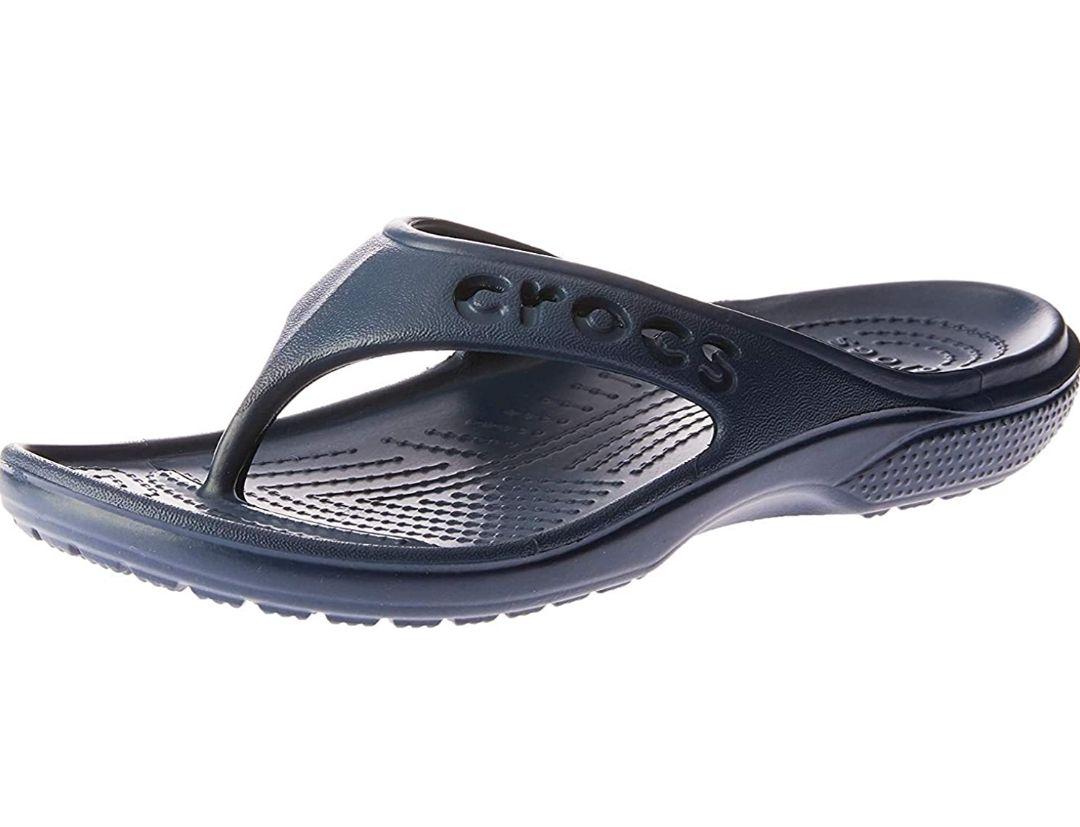 [Prime] Crocs Baya Unisex Flip Flop