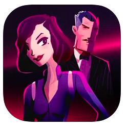 [iOS] Agent A: Rätsel in Verkleidung 4.8*