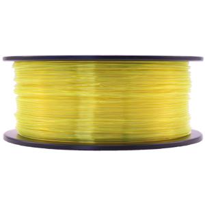 Procatec 20% Rabatt auf transparentes PETG Filament