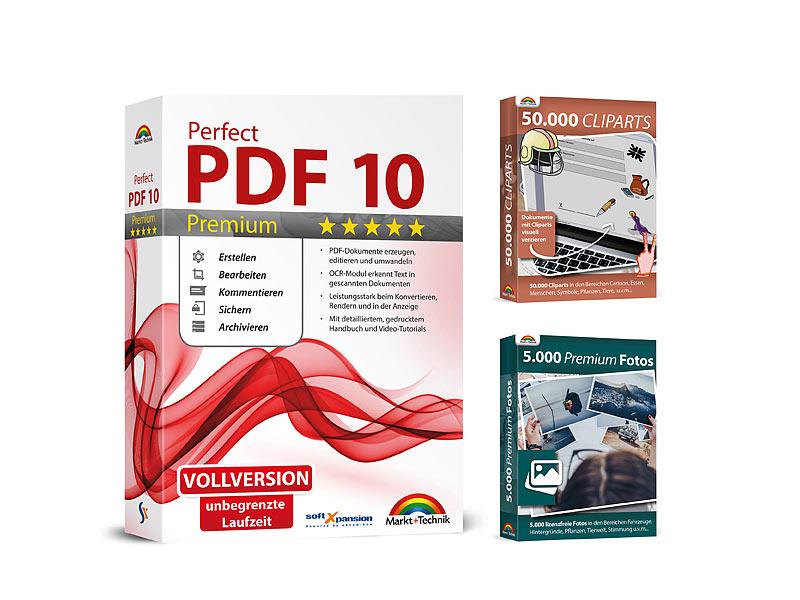 Perfect PDF 10 Premium - MUT Edition.