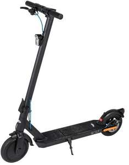 Lidl E-Scooter jetzt auch im Online-Shop von Kaufland zu finden.