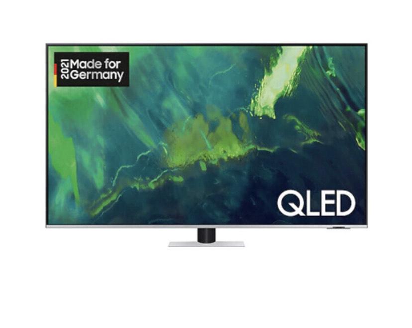 [Sammeldeal Sale Days Thomas Electronics] z.B. Samsung Fernseher GQ65Q74A