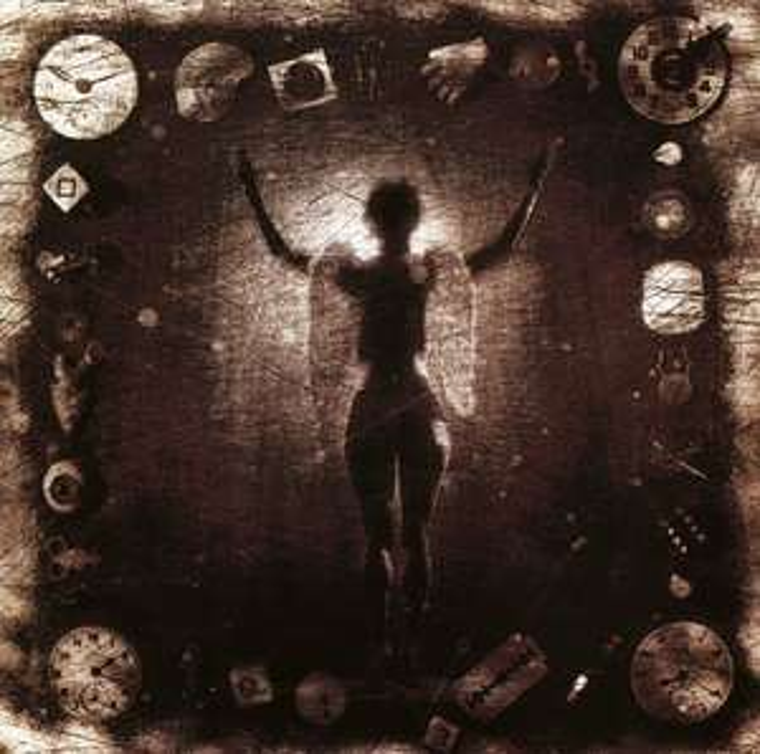 (Prime) Ministry - Psalm 69 (Vinyl LP)