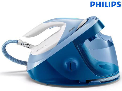 Philips PerfectCare Expert Plus Dampfbügelstation | GC8940/20