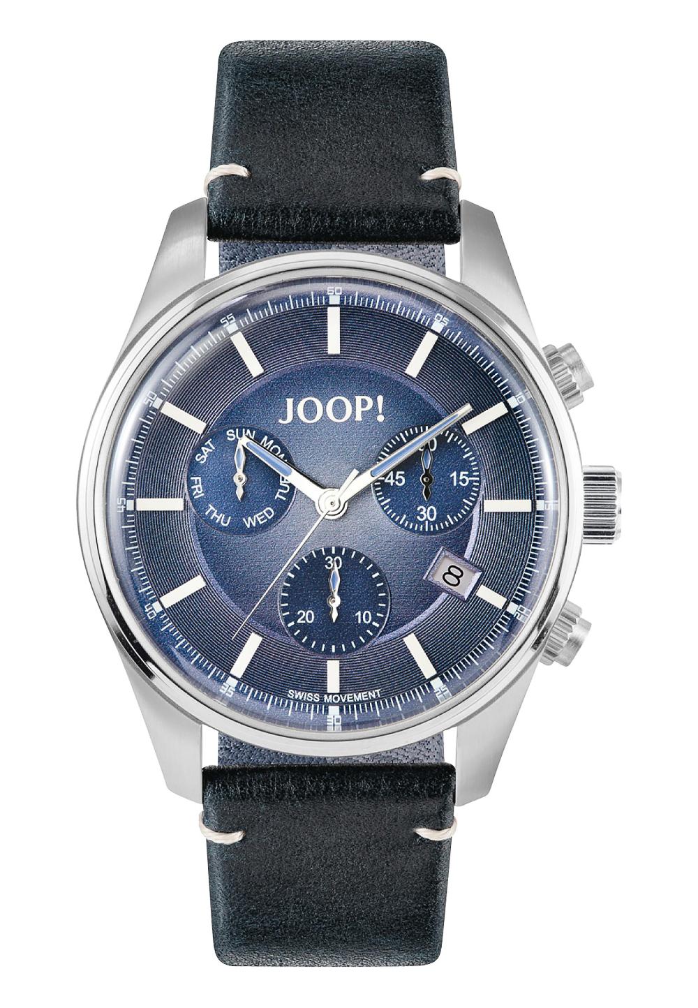 Chronograph von JOOP! für nur 127,27€!