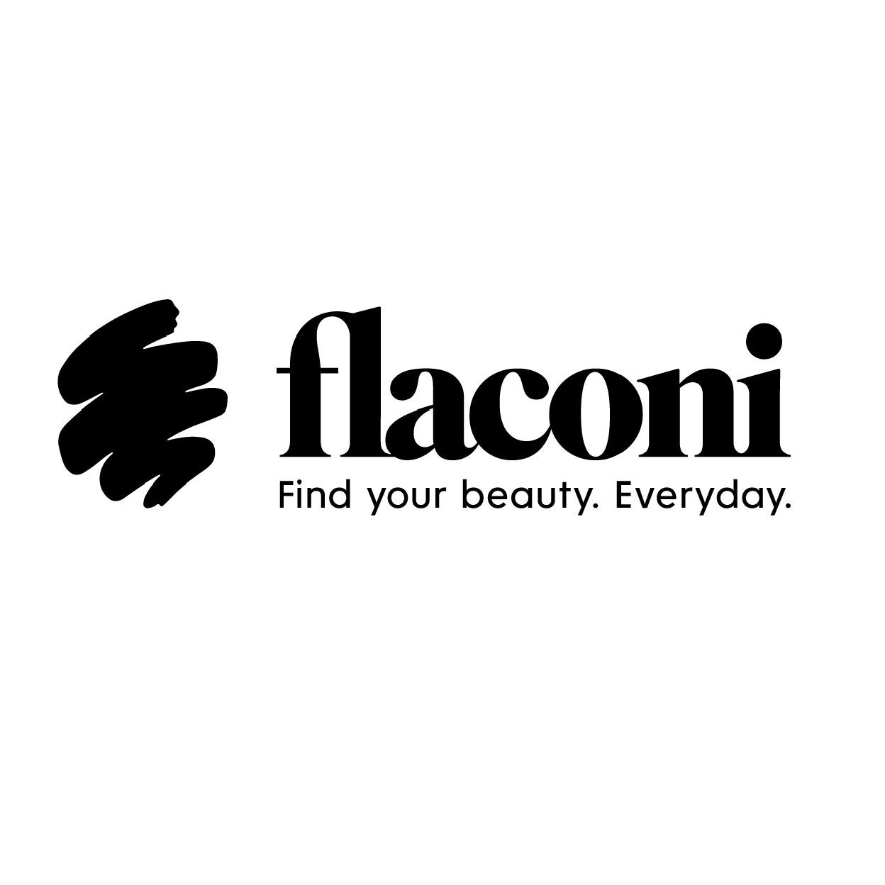[Flaconi] 10% Shoop Cashback bei Neukundenbestellung