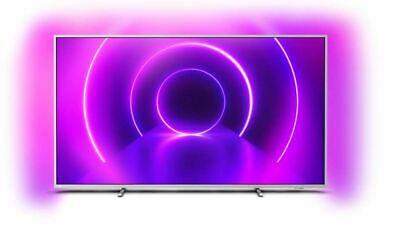 Philips 70 Zoll Fernseher 70PUS8505 Ambilight 4K UHD Smart TV