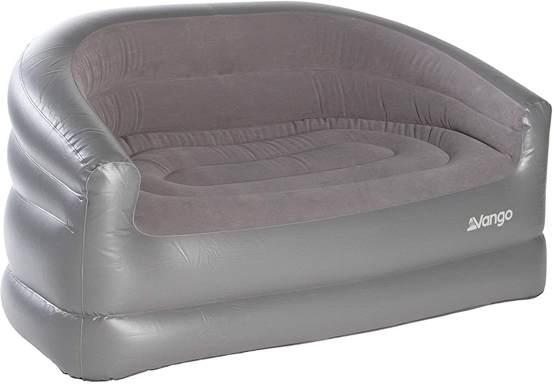 Vango Aufblasbares Camping-Sofa [Amazon Prime]