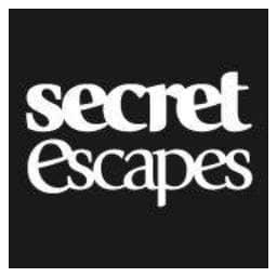 Secret Escapes: 80€ Gutschein ab 400€ für Neu- & Bestandskunden