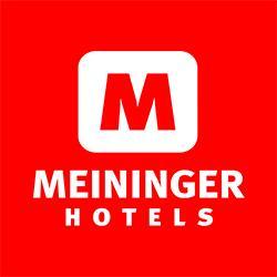 Meininger Hotels -15%