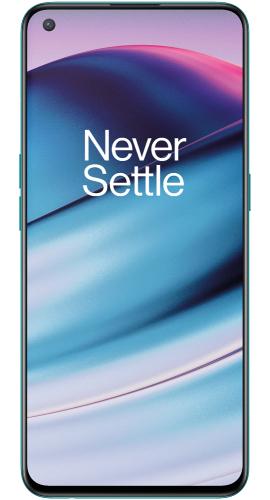 Vodafone Netz: OnePlus Nord CE 5G 128 GB + Oneplus Buds Z im Otelo Allnet Flat Classic 15GB LTE für 19,95€ einmalig und 19,99€ monatlich