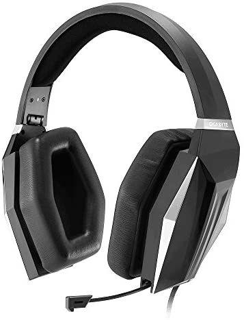 Gigabyte Force H5 Headset [Kaufland online]